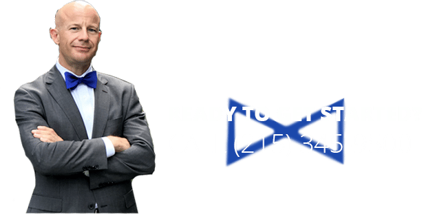 Montgomery County, PA Criminal Justice Attorney | Tom Logan