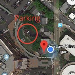 parking-arial-view-close